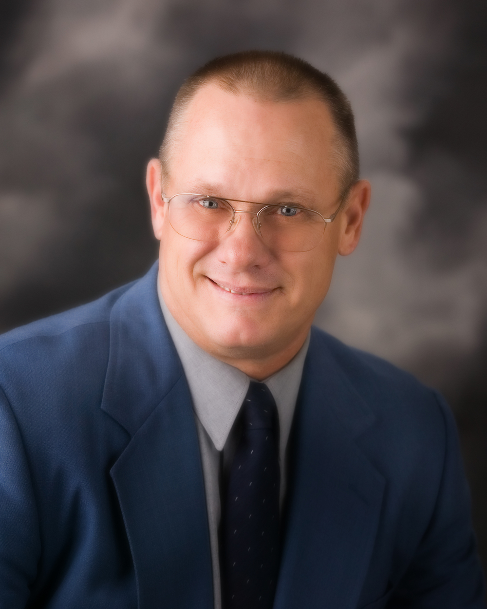 Bud Roberts