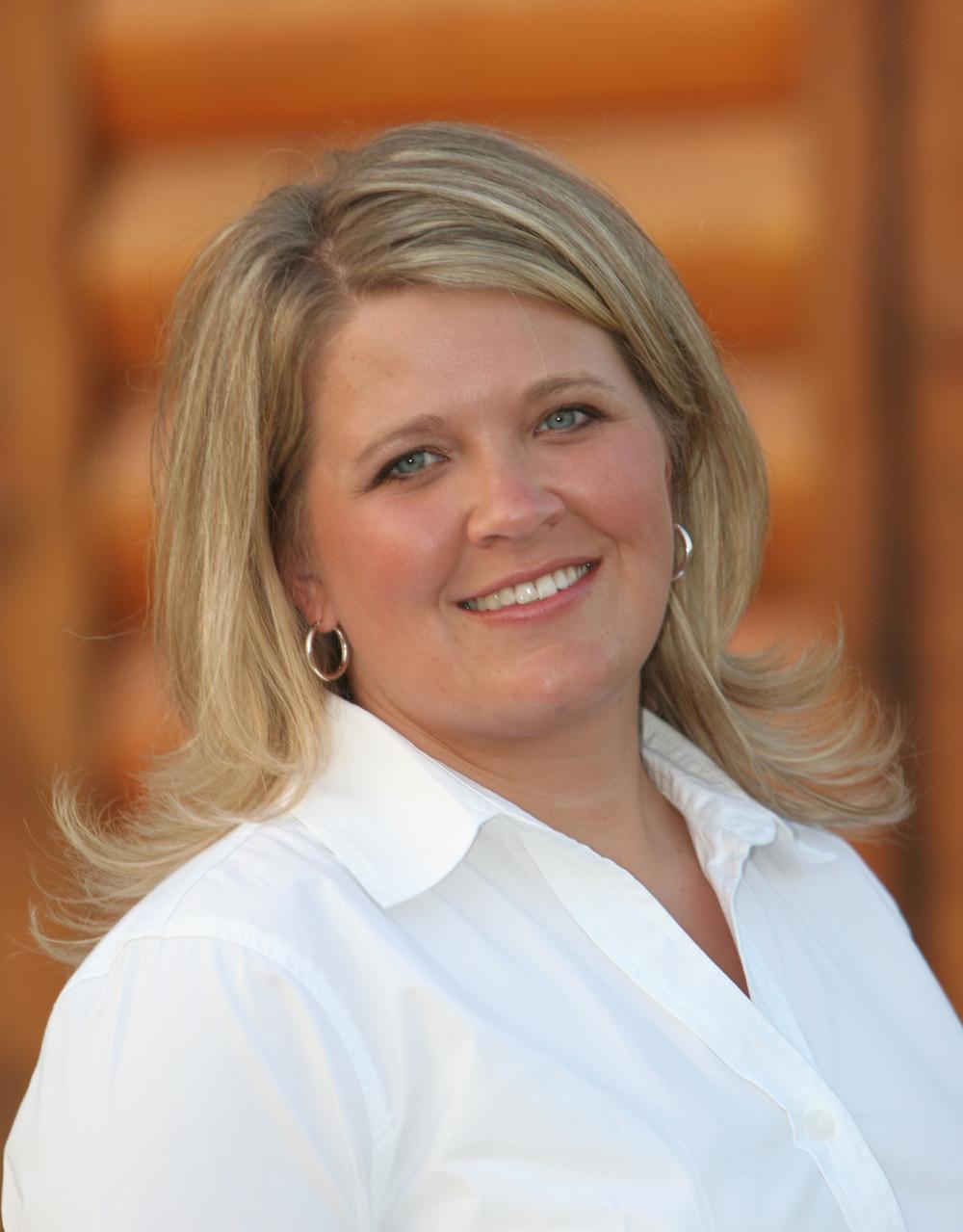 Jennifer Franklin