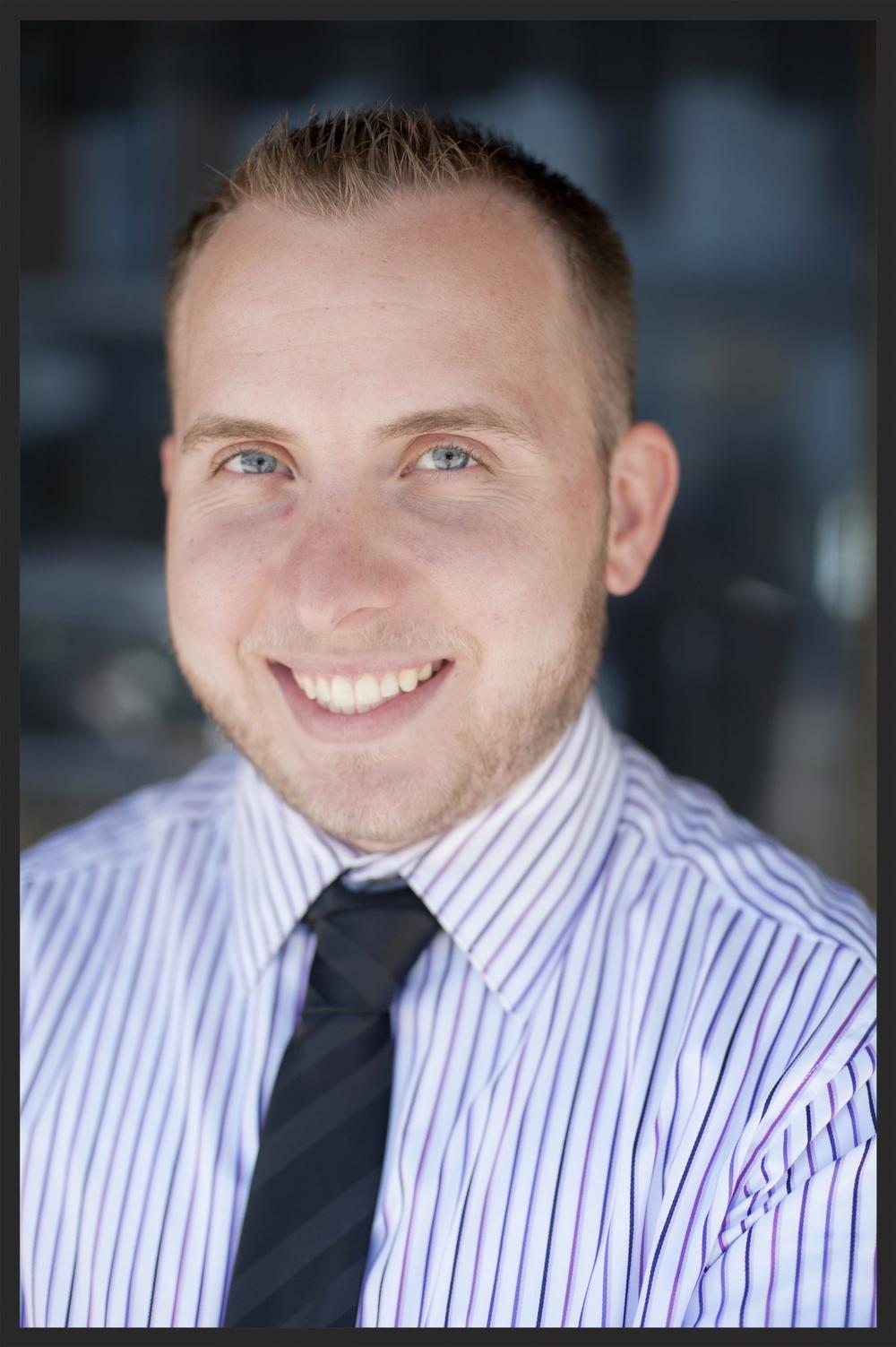 Zach Tipton, REALTOR 502-321-4831 zach.tipton@smithclick.com
