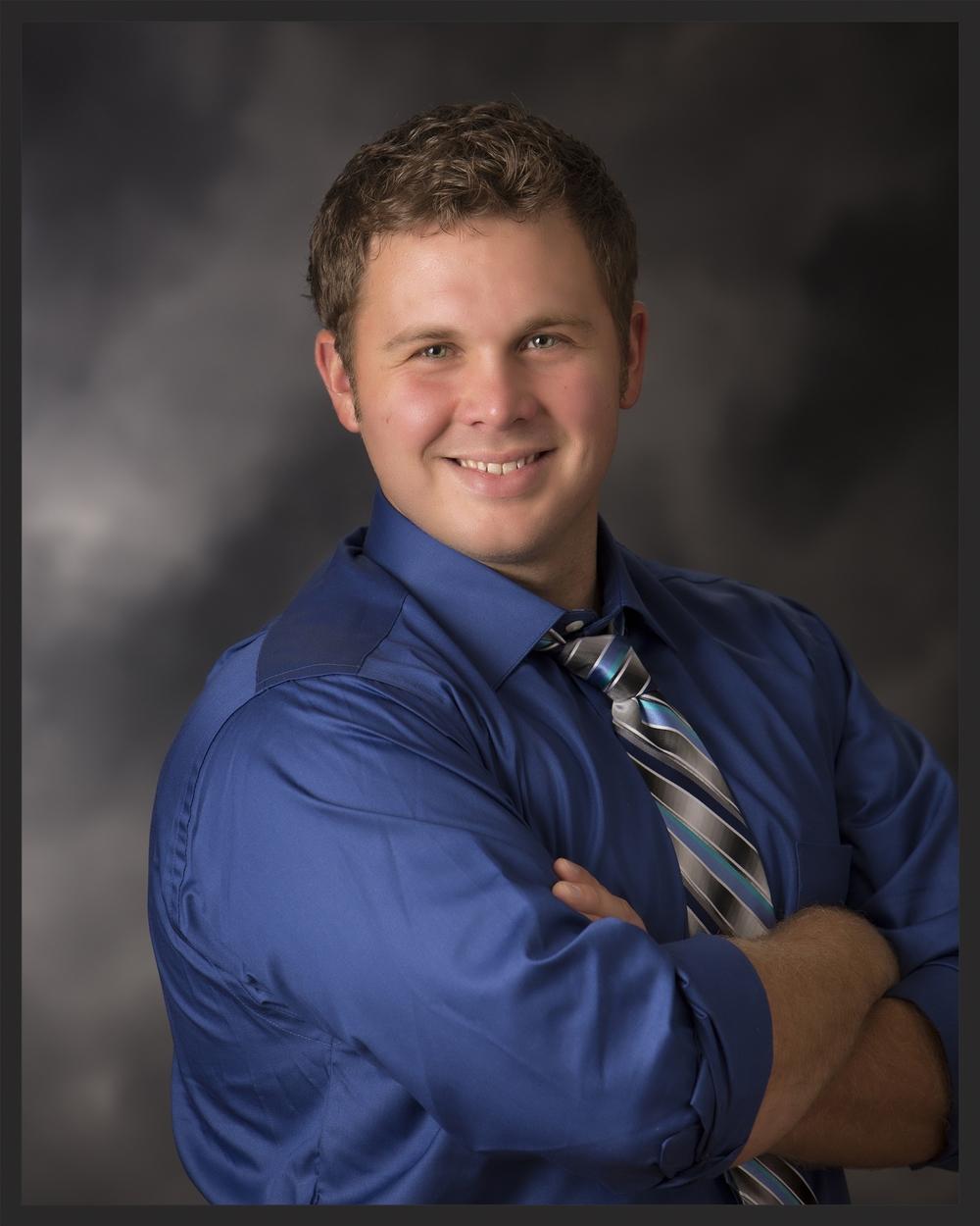 Lee Murphy, REALTOR   502-523-3403  lee.murphy@smithclick.com