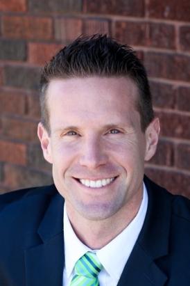 Jeff McMahan, REALTOR