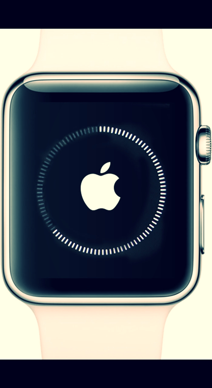 We're giving away a FREE APPLE WATCH @ Our HOME INVESTMENT SEMINAR