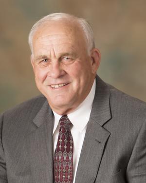 Doug Bates - (502) 643-9720  doug.bates@smithclick.com