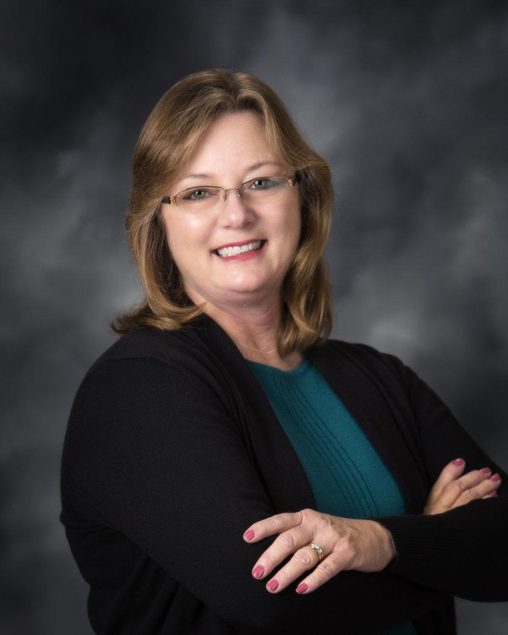 Donna Satterly - (502) - 667-3929 donna@smithclick.com