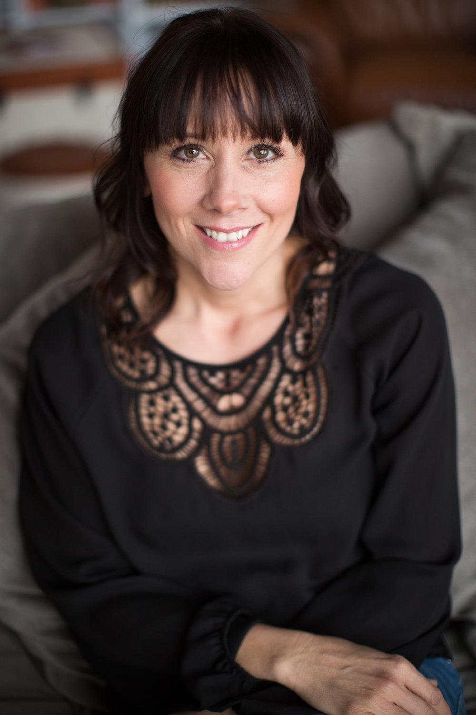 Melinda Hardin, REALTOR