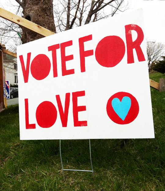 vote-for-love.jpg