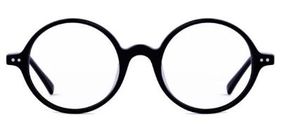 My Glasses Frames Are Peeling : flying kites