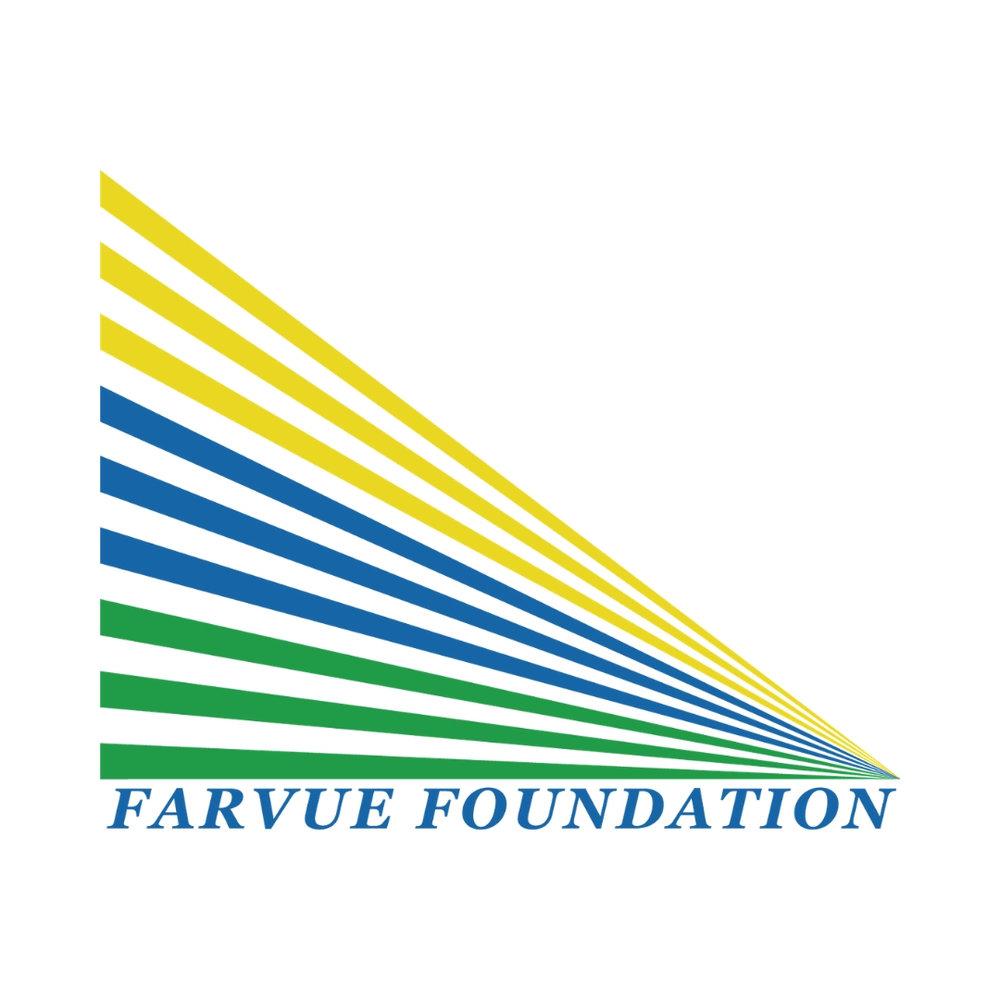 The Farvue Foundation.jpg