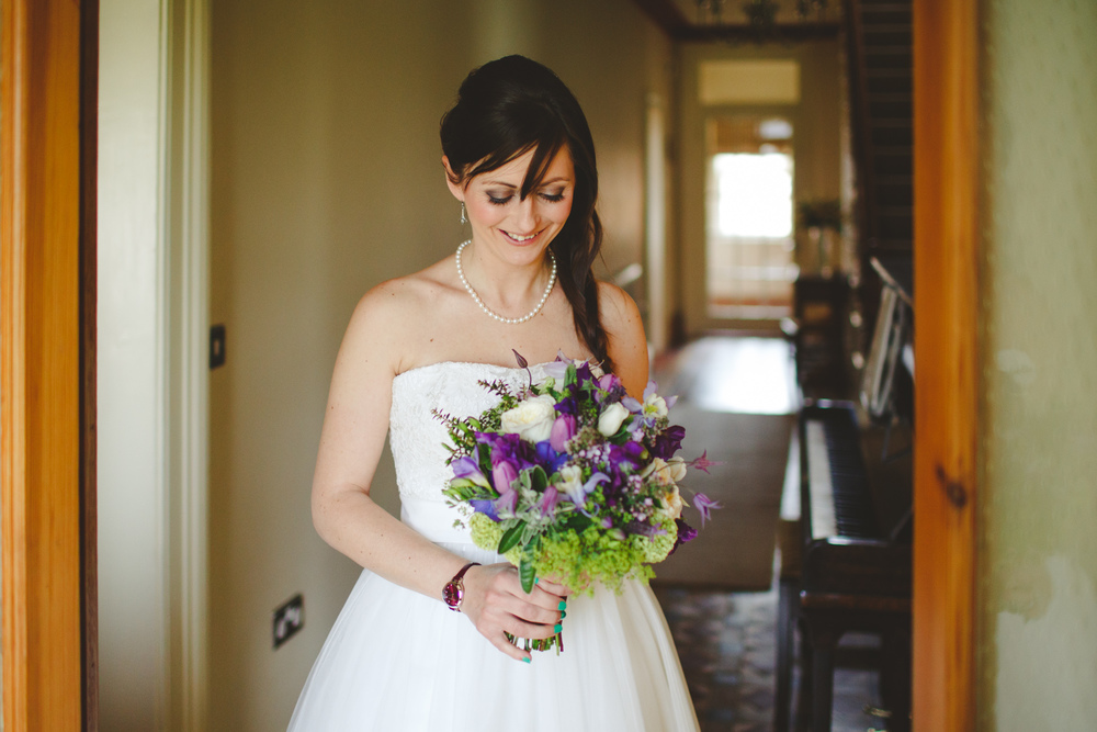 york-maze-wedding-photography--4.jpg
