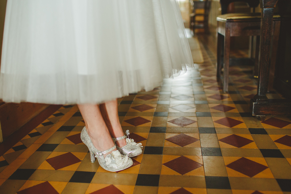york-maze-wedding-photography--5.jpg