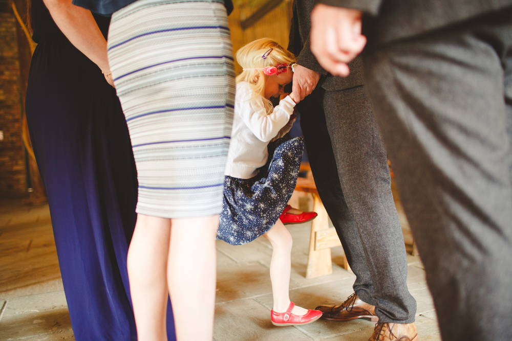 york-maze-wedding-photography--7.jpg