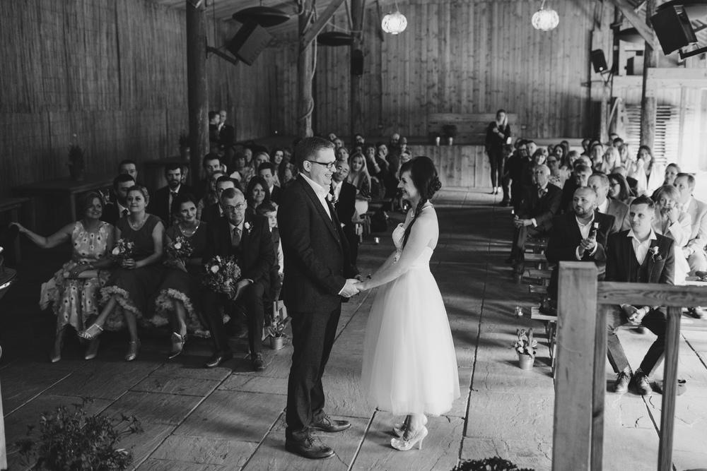 york-maze-wedding-photography--9.jpg