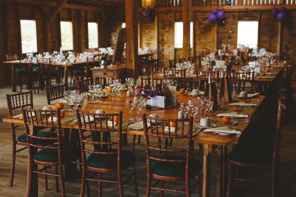 york-maze-wedding-photography--11.jpg