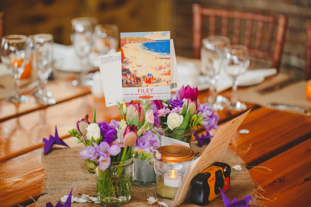 york-maze-wedding-photography--13.jpg