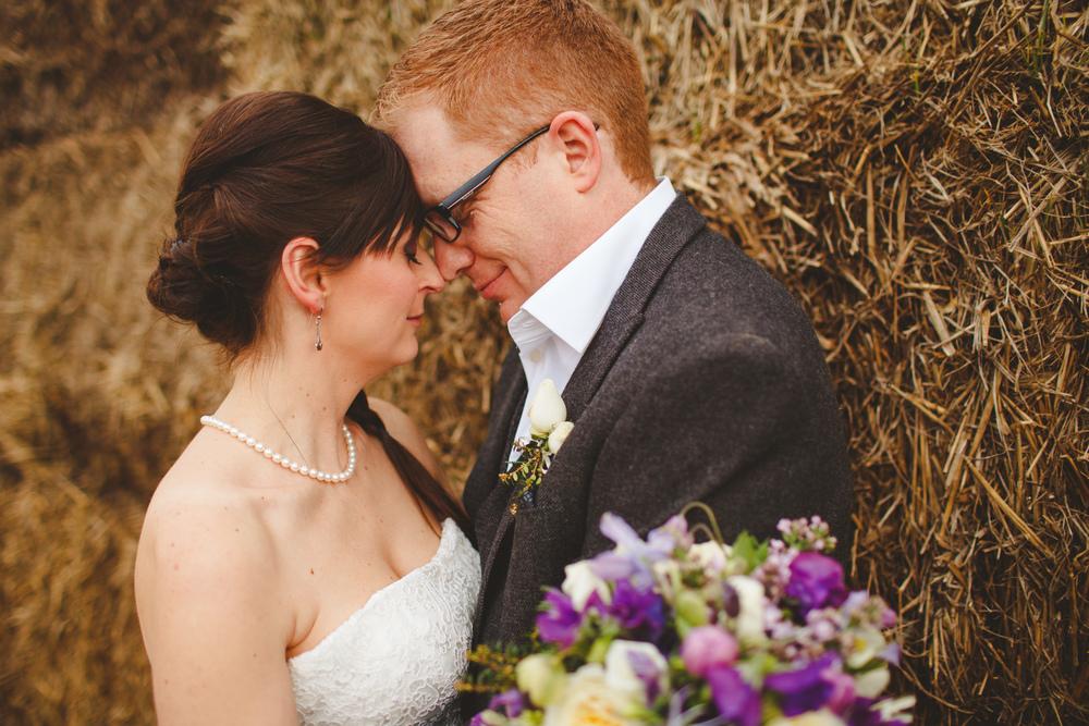 york-maze-wedding-photography--24.jpg