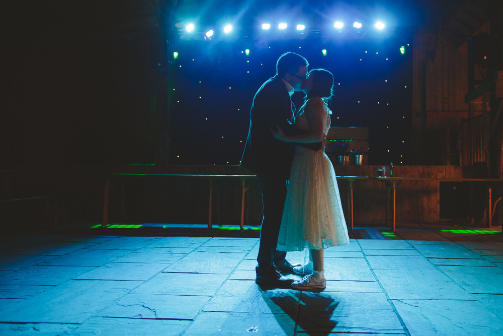 york-maze-wedding-photography--25.jpg