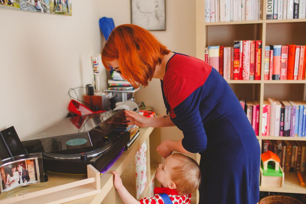 documentary-family-photography-2.jpg