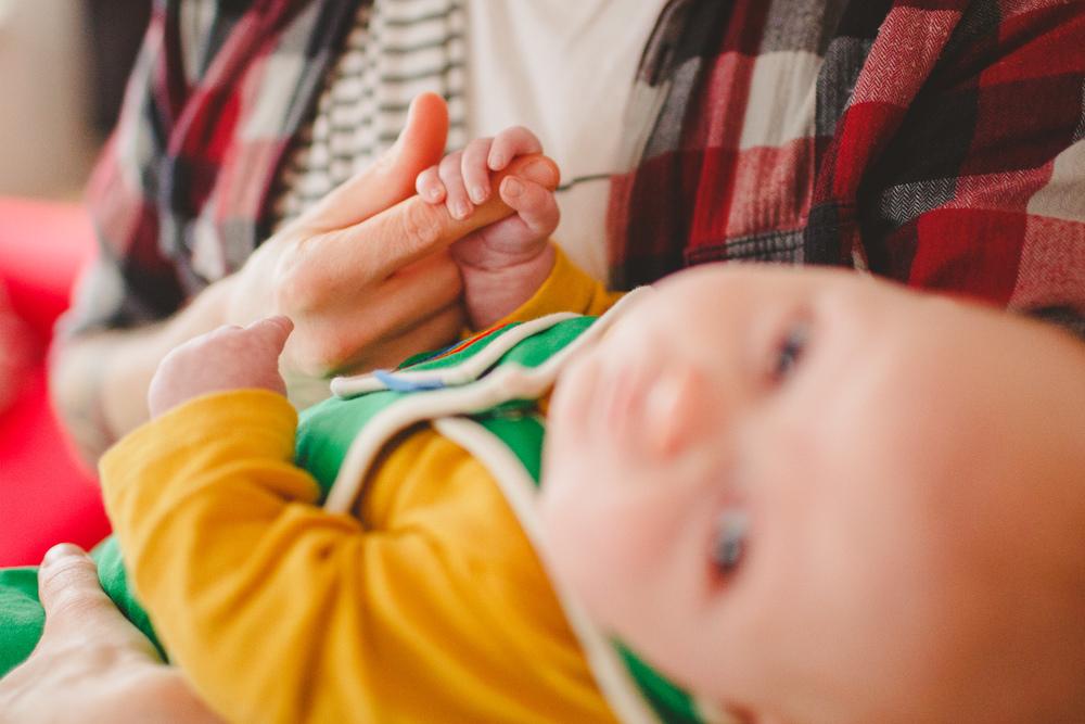 documentary-family-photography-8.jpg