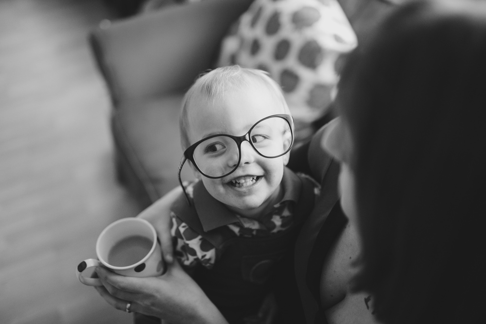 documentary-family-photography-11.jpg