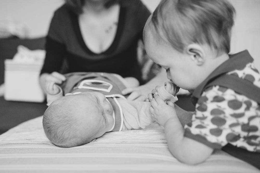 documentary-family-photography-20.jpg