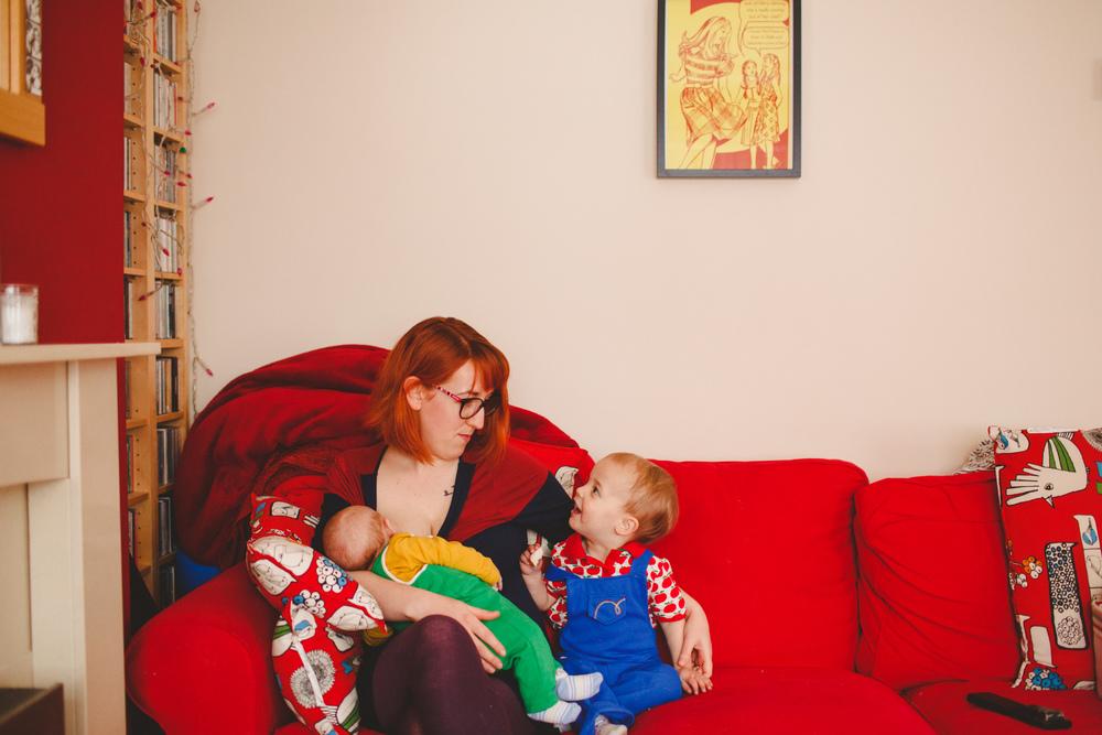 documentary-family-photography-22.jpg