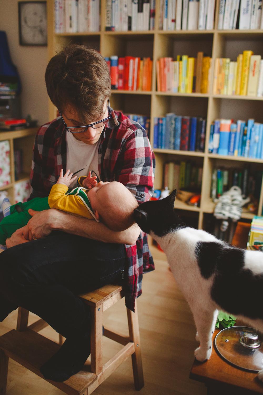 documentary-family-photography-27.jpg