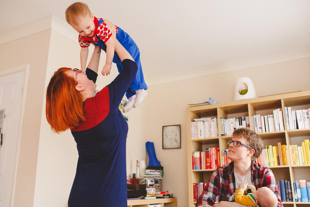 documentary-family-photography-32.jpg
