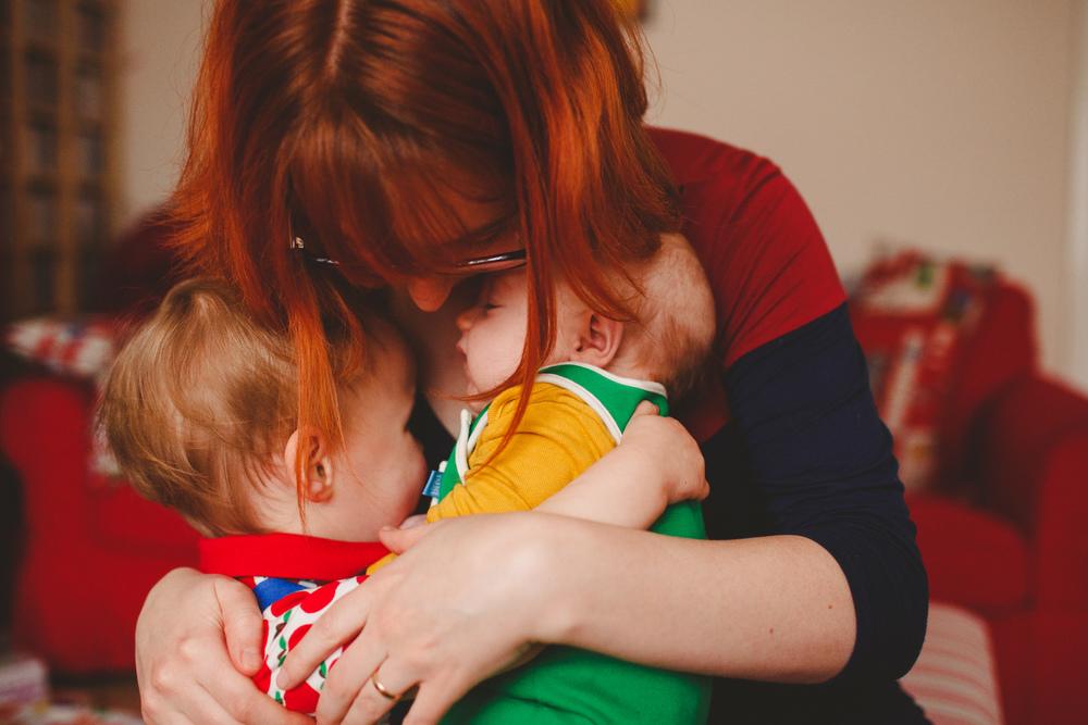 documentary-family-photography-42.jpg