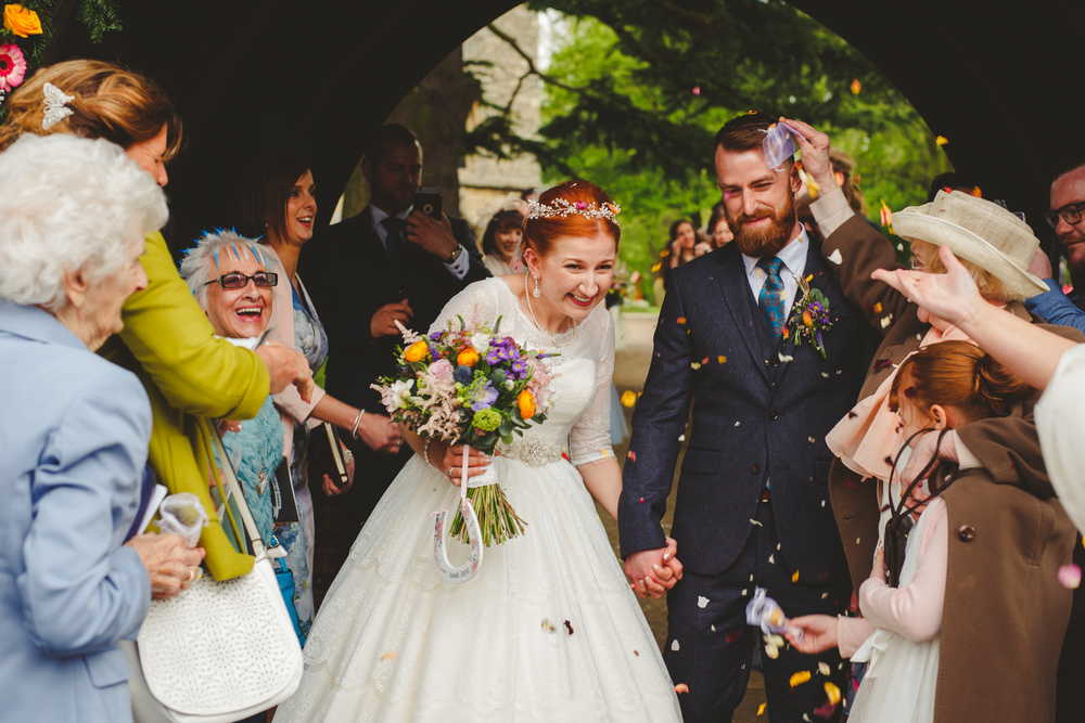 creative-informal-wedding-photographer-uk-camera-hannah-7.jpg
