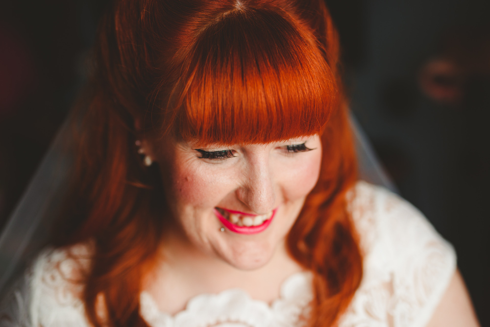 alternative-wedding-photographer-nottingham-camera-hannah-2.jpg