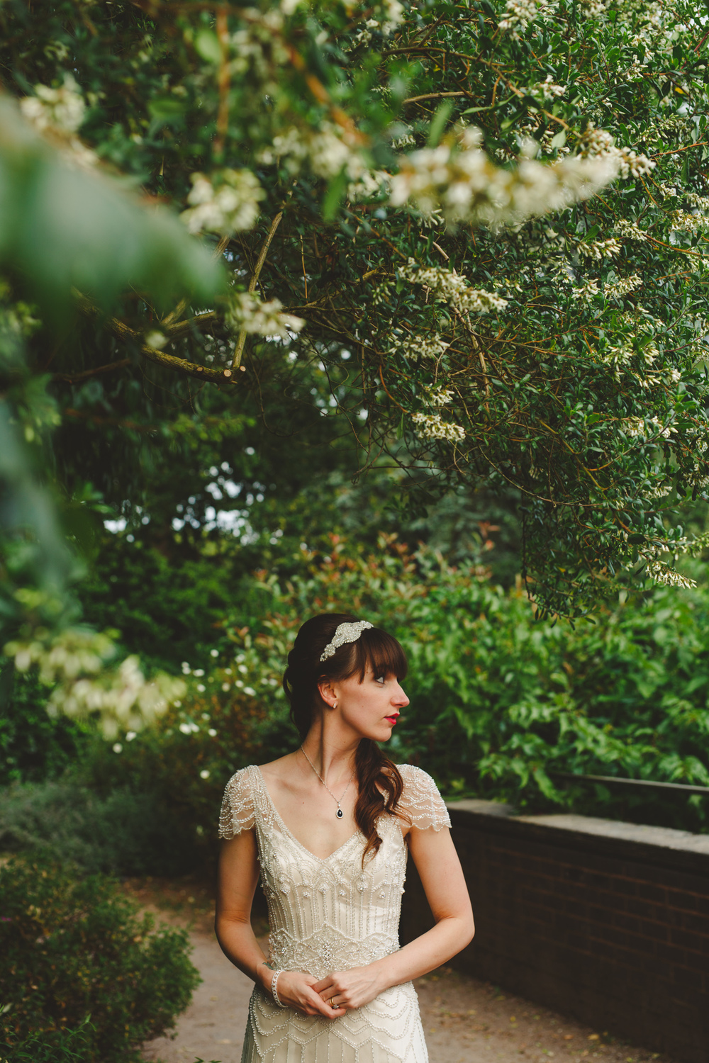 hestercombe-taunton-wedding-photography-camera-hannah-18.jpg