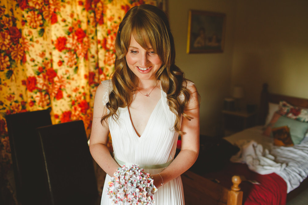 derbyshire-wedding-photographer-filmmaker-carsington-water--2.jpg