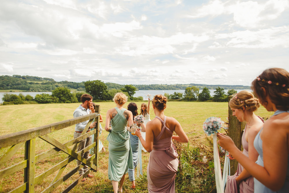 derbyshire-wedding-photographer-filmmaker-carsington-water--9.jpg