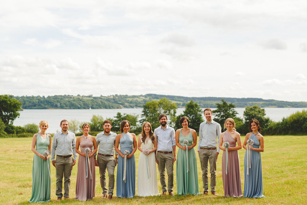 derbyshire-wedding-photographer-filmmaker-carsington-water--10.jpg
