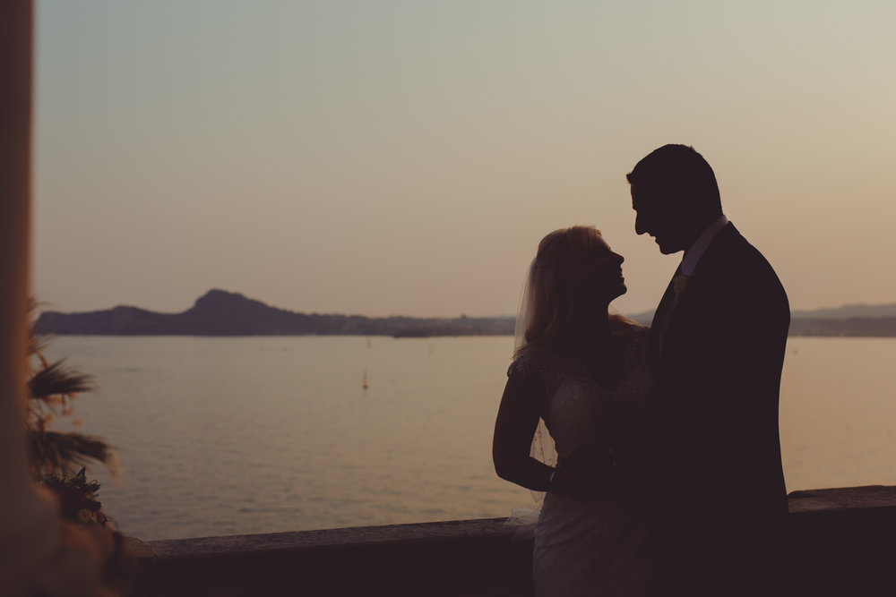 lake-garda-destination-wedding-photography-