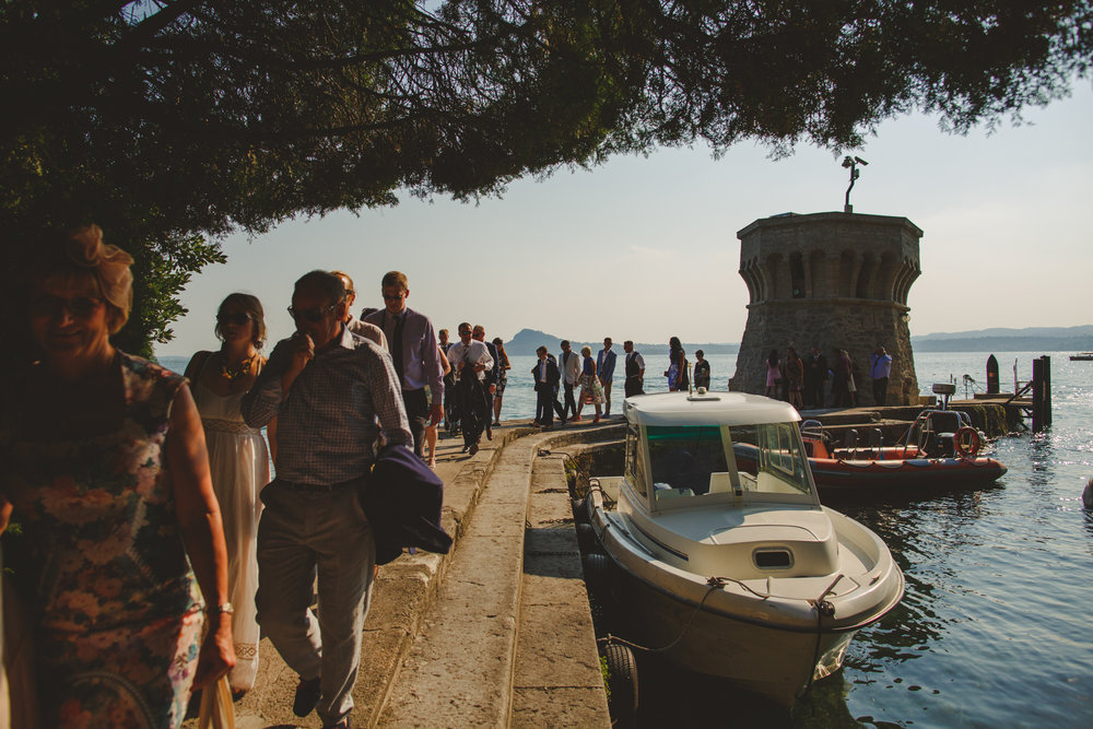 lake-garda-destination-wedding-photography--8.jpg