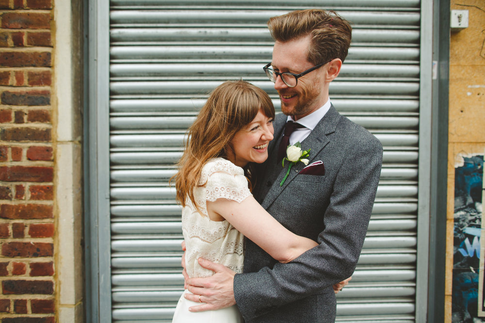 london-hackney-pub-wedding-