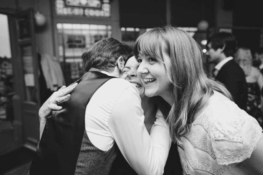 london-wedding-photography-hackney--18.jpg