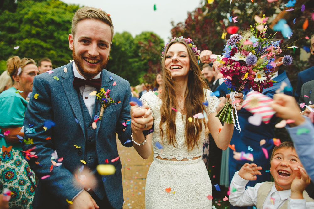 derbyshire-confetti-wedding-photo