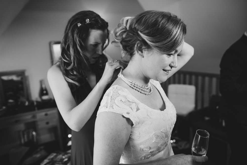 derby-wedding-photographer--90.jpg