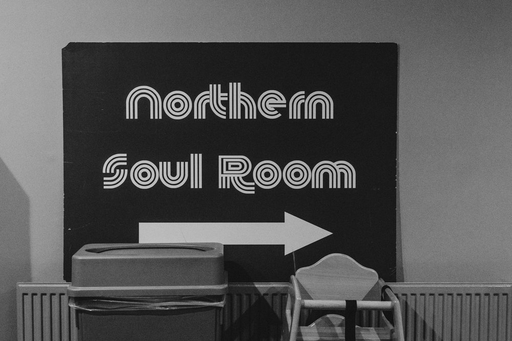 northern-soul-keep-the-faith--2.jpg