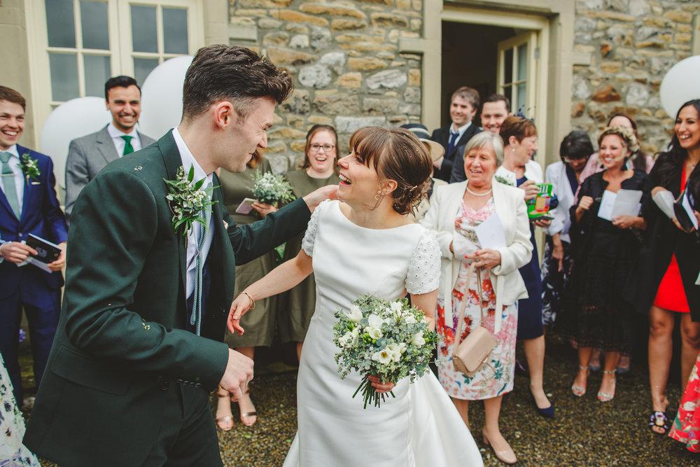 broughton-hall-yorkshire-wedding-photographer--24.jpg