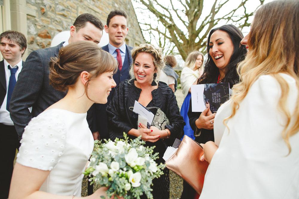 broughton-hall-yorkshire-wedding-photographer--26.jpg