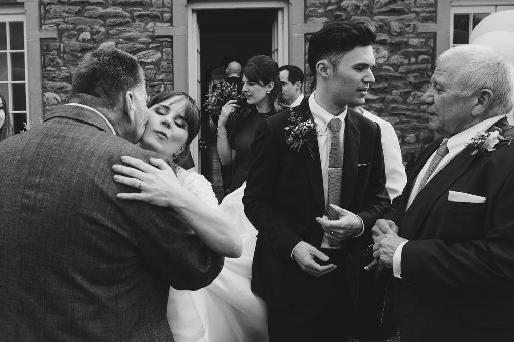 broughton-hall-yorkshire-wedding-photographer--28.jpg