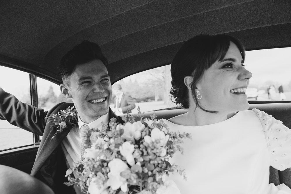 broughton-hall-yorkshire-wedding-photographer--32.jpg