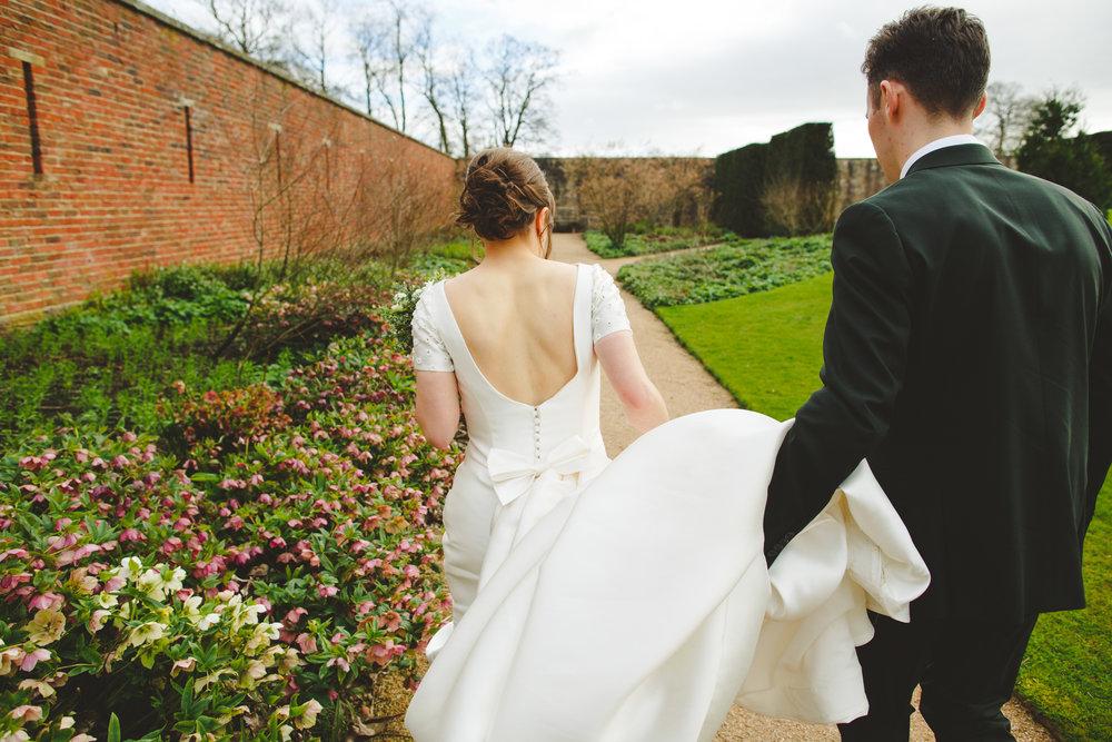 broughton-hall-yorkshire-wedding-photographer--33.jpg