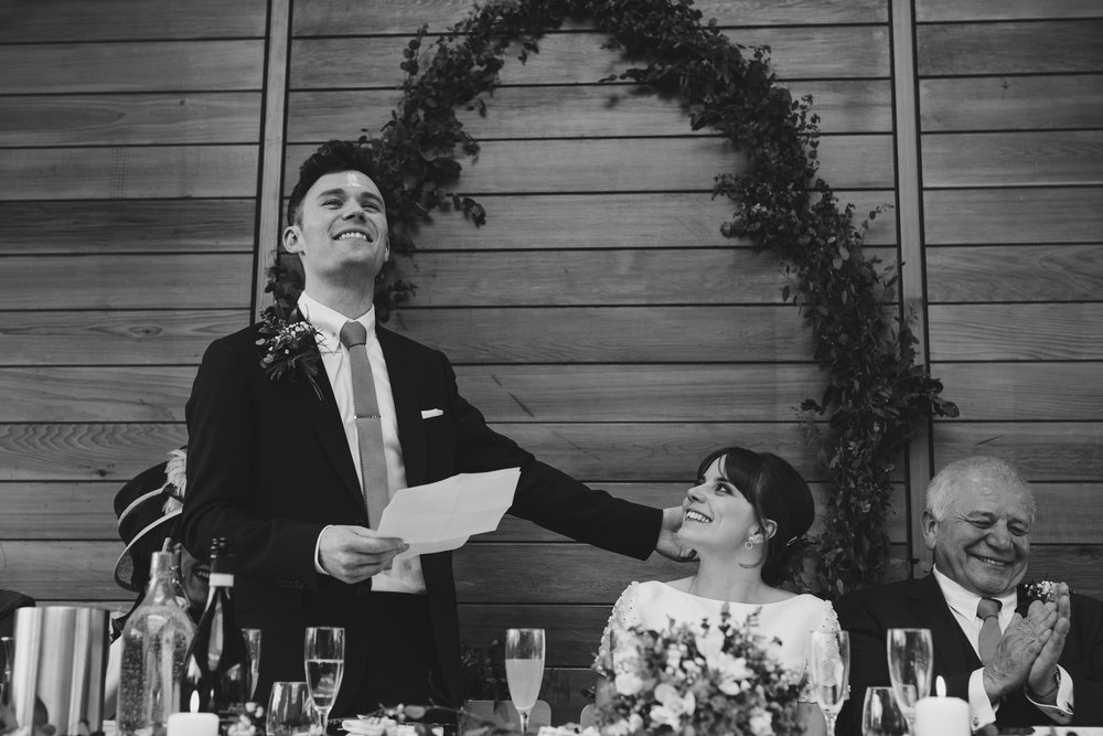 broughton-hall-yorkshire-wedding-photographer--45.jpg