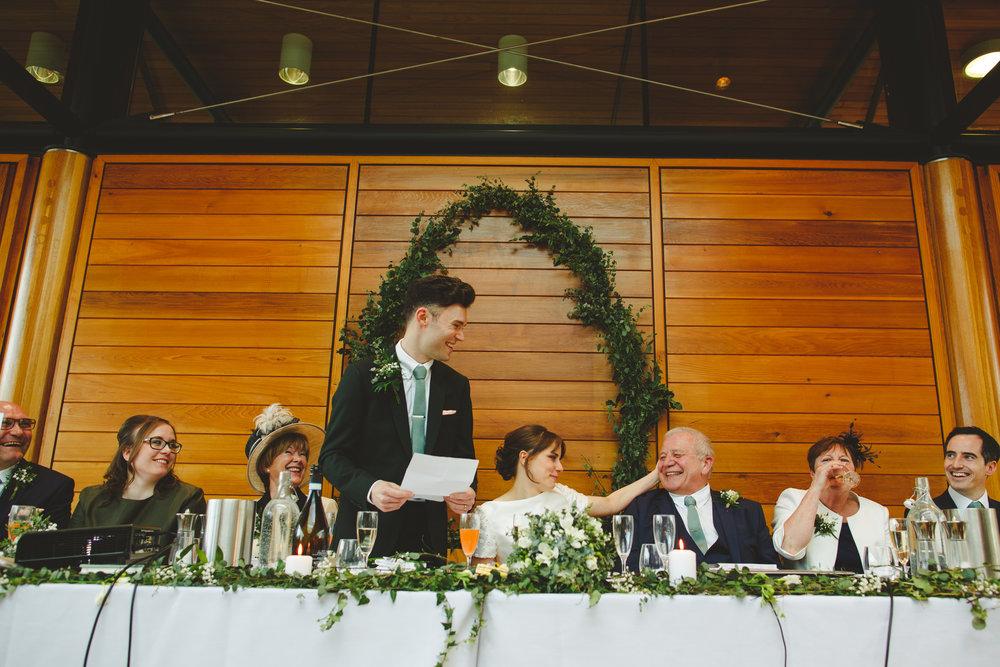 broughton-hall-yorkshire-wedding-photographer--44.jpg