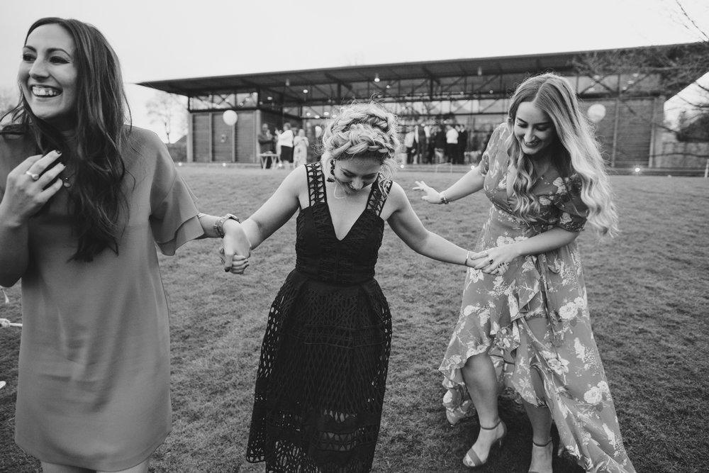broughton-hall-yorkshire-wedding-photographer--56.jpg