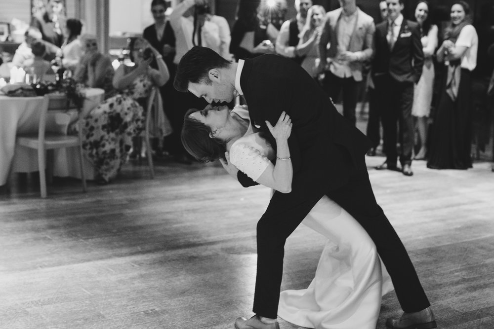 broughton-hall-yorkshire-wedding-photographer--59.jpg
